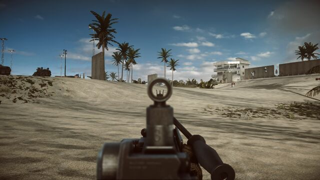 File:BF4 U-100 MK5 Iron Sights.jpg