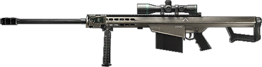 File:Bf4 m82a3 far.png