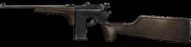File:C96 Carbine Icon Color.png