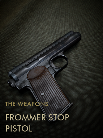 File:Frommer Stop Pistol Codex Entry.png