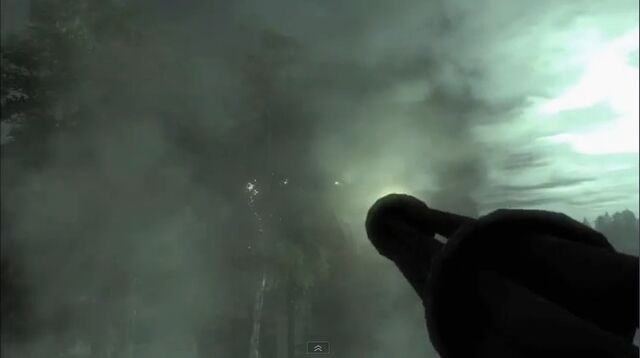 File:BFBC1 VADS First Person View.jpg