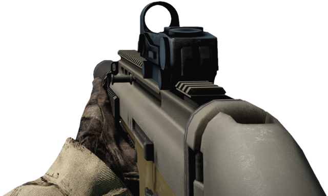 File:BFBC2 SCAR-L Red Dot Sight.png