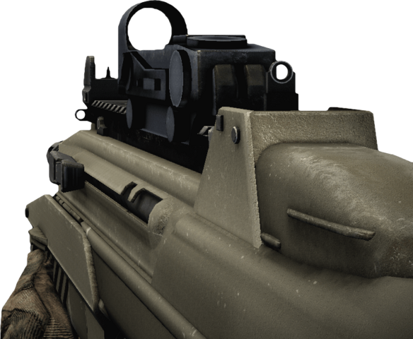 File:F2000 Red Dot Sight BFBC2.png