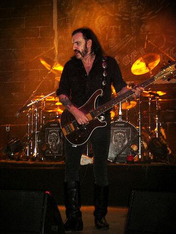 File:Mr. Lemmy Kilmister.jpg