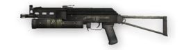 PP-19.png
