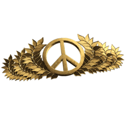 File:Peace Maker.png