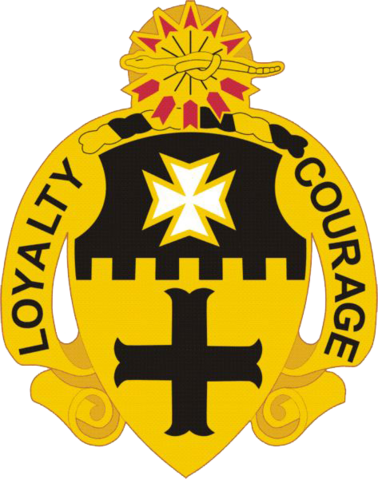 File:5th Cavalry Insignia.png