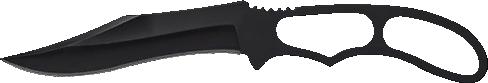 File:BF4 Knife Neck.png