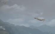 BFBC2V F-4 Phantom 1