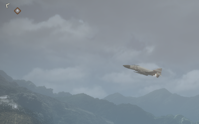 File:BFBC2V F-4 Phantom 1.png
