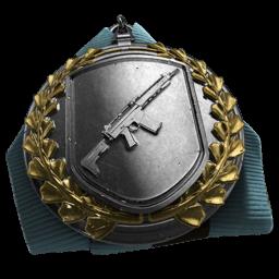 File:Carbine Medal.png
