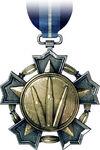 Assault Service Medal.jpg