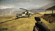BC2 Mi-24 Hind 1
