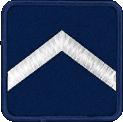 File:BFHL CM Cadet.png