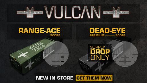 File:BFP4F---vulcan-sight.jpg