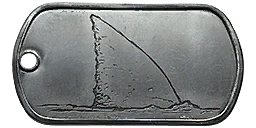 File:Carcharodon Dog Tag.png
