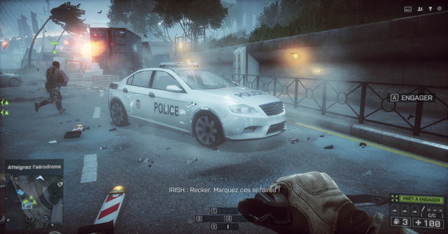 Fichier:Bf433.png