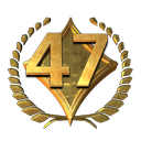File:Rank47.png
