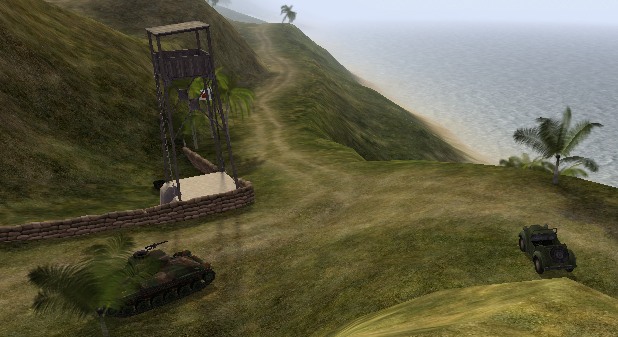 File:BF1942 GUADALCANAL OUTPOST IJN CONTROL.png