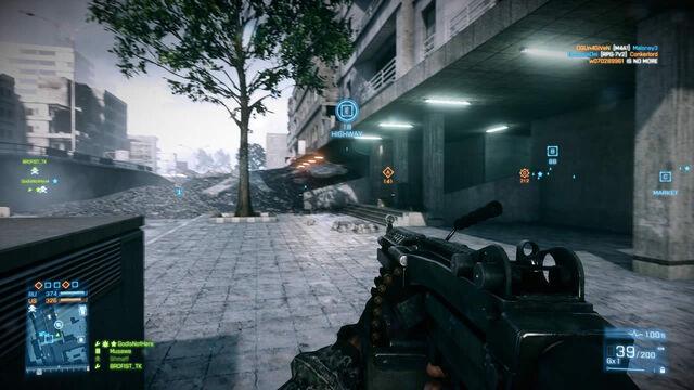File:Battlefield-3-m249-5.jpg