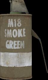 File:BFP4F Smoke Grenade Front.png