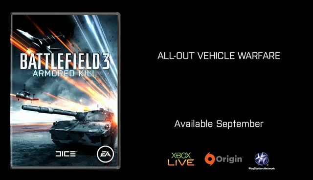 File:Battlefield 3 Armored Kill.png