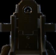 BFHL FAMAS-2