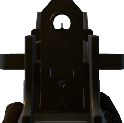 File:BFHL FAMAS-2.png