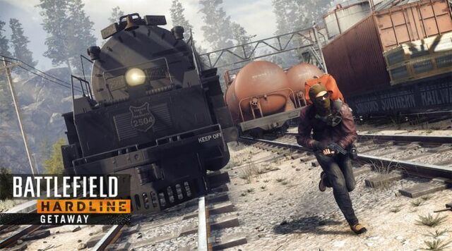 File:BFHL Train 2.jpg