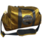 BFHL Gold Battlepack