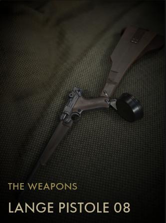 File:Lange Pistol 08 Codex Entry.png