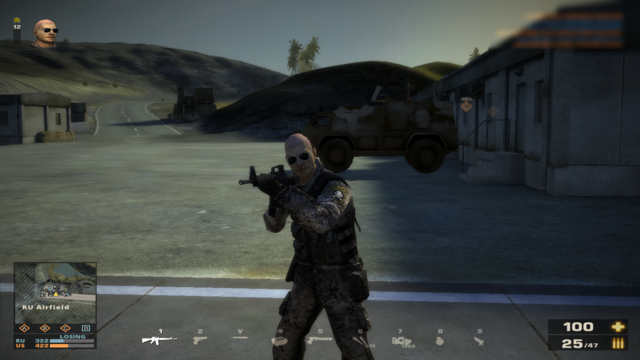 File:M16a2 third person.png