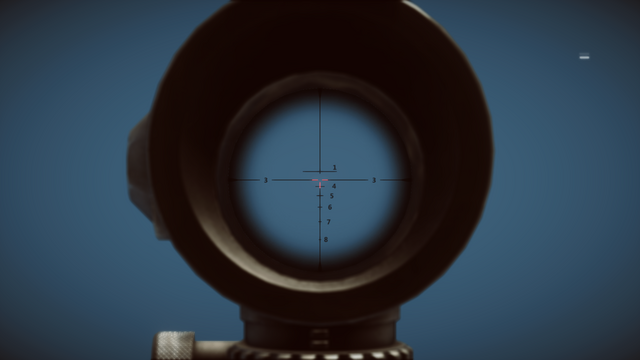 File:Bf4 2015-04-06 17-19-57-93.png