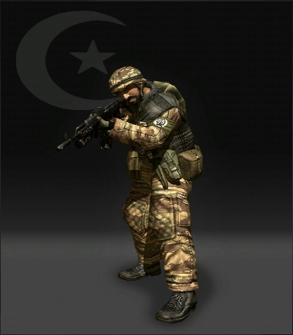 File:MEC Assault.jpg
