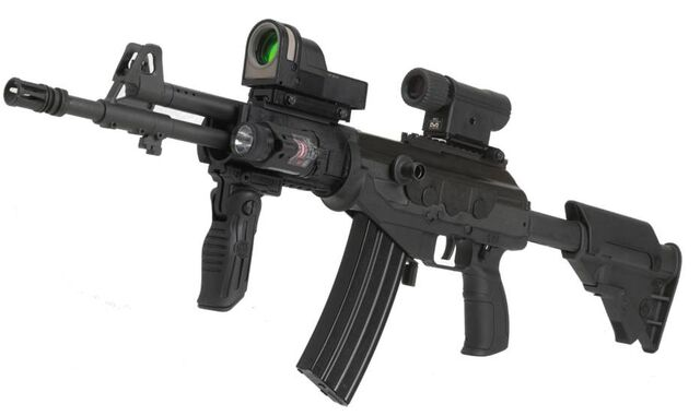 File:Galil ACE 22.jpg