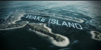 Wake Island (Battlefield 3)