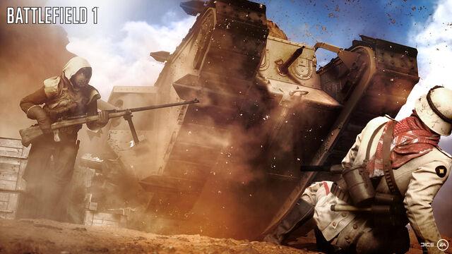 File:Battlefield 1 Reveal Screenshot 2.jpg