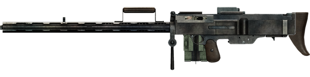File:MG15 n.A. Low Weight.png