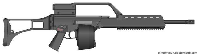 File:Myweapon(29).jpg