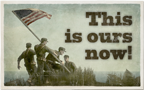 File:Veteran Postcard.png