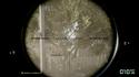 BC2 SVU scope