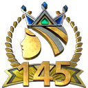 File:Rank145.png