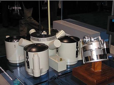 File:Intelligent Munitions System.jpg