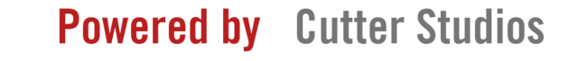 File:Powered by CS logo.png