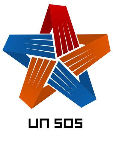 File:SOS Patch.png
