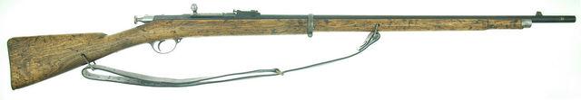 File:Russian Berdan Type II Model 1870.jpeg