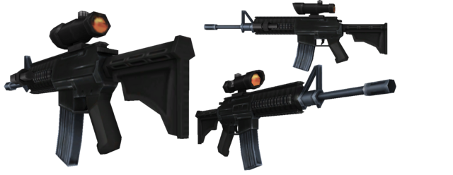File:Tier 1 M16.png