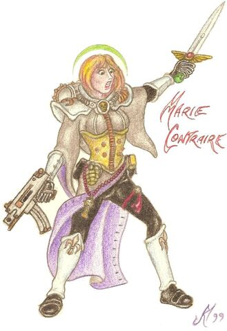 File:Marie contraire.JPG