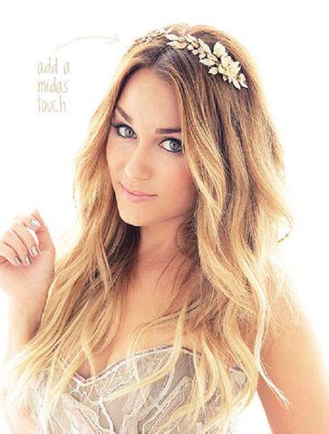 File:2-Lauren-Conrad-Hairstyles-Photos.jpg