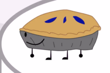 Cake116as